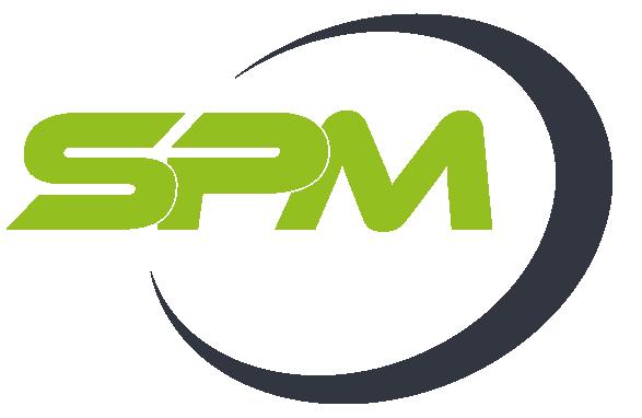 SPM GmbH